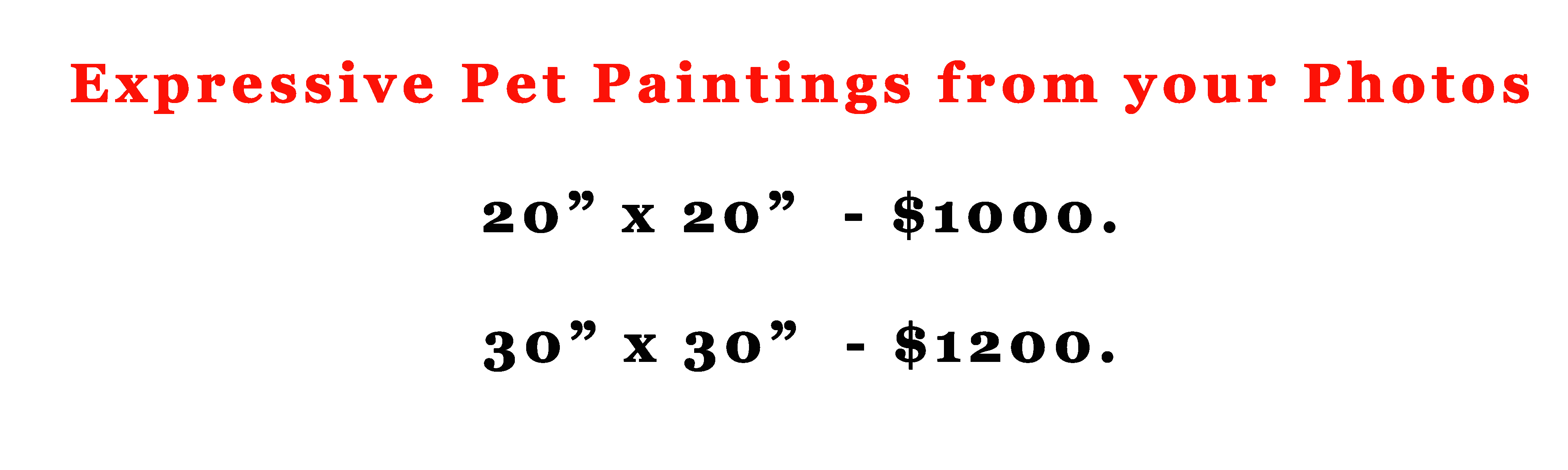 expressive-painting-prices